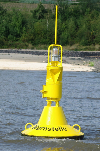File:Buoy specual purpose.jpg
