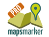 File:Mapsmarker-osm-100x75.png
