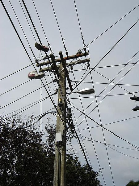 File:Overhead-Wires-Shoes.jpg