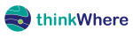 ThinkWhere logo.jpg