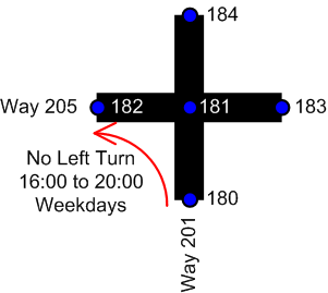 File:Turn Restriction.png