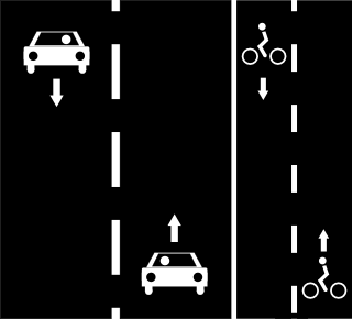 File:Cycle lanes both right.png