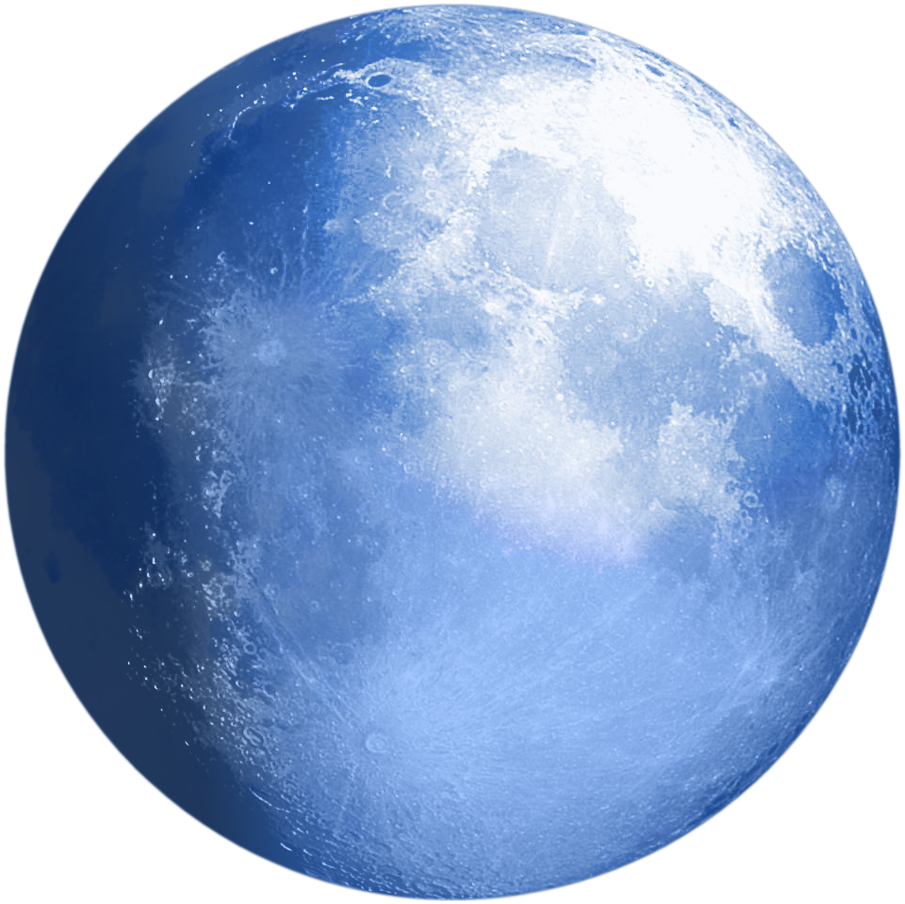http://wiki.openstreetmap.org/w/images/5/54/Pale_Moon_icon.png