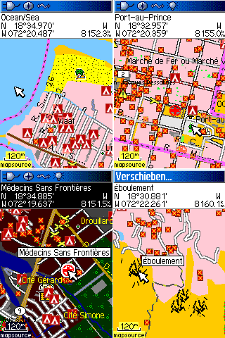 File:AiO Garmin Screenshots Haiti.png