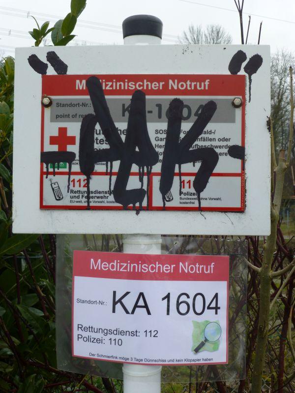 Emergency_access_point_ka_1604_klein.jpg