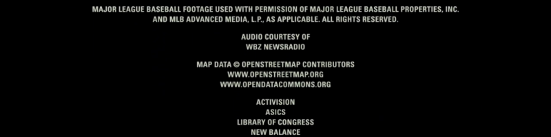 File:OSM credit in Patriots Day.png