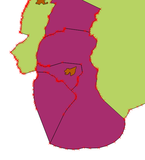 Maine-town-hierarchy-tiger-2014.png