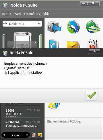 File:Nokia gpsmid installed.jpg