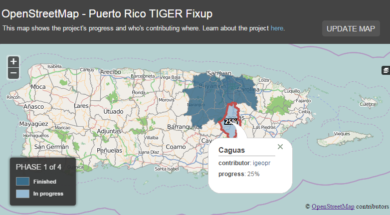 File:Prtigerfixup-map-snippet.png