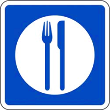 File:Restaurant.png