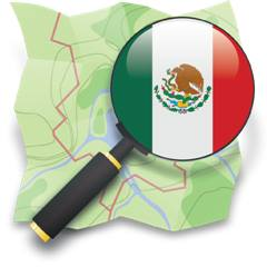File:OpenStreetMap-Mexico-lowResolution.jpg