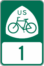 File:US Bike 1 (M1-9 IA-15).png