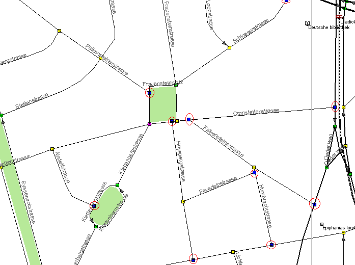 File:Error mapping in osm data.png
