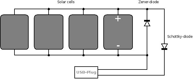 File:Solar panel schematics.png