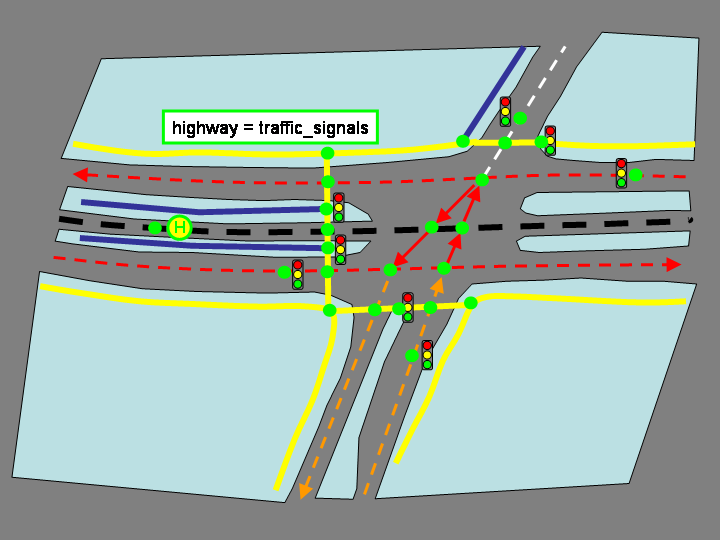 File:Map A Junction 7.PNG