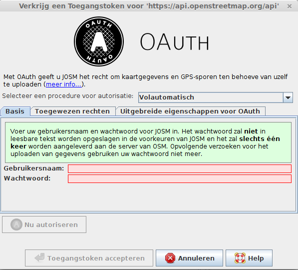 File:NL JOSM OAuth 2016-11-23.jpg