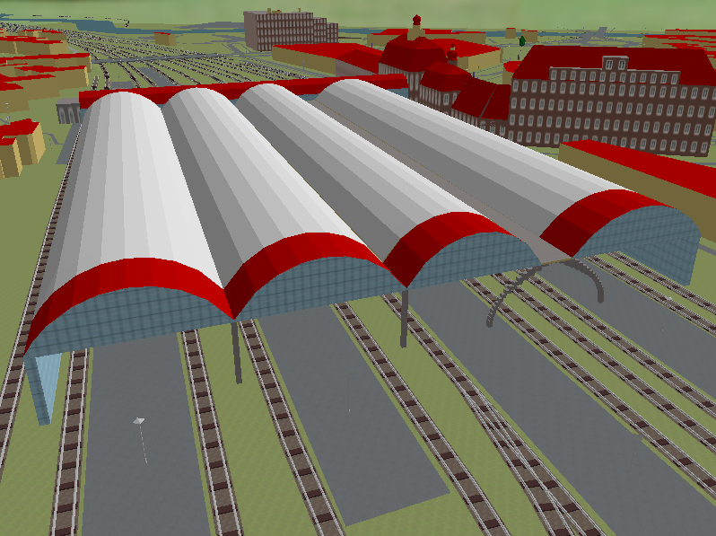 File:OSM2World roof-shape-round.png