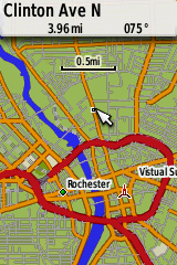File:Mkgmap-62s-rochester.png