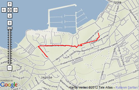 File:Track of izola.png