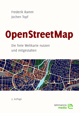 Osm-buch.png