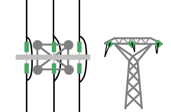 Power line chart tower anchor.png