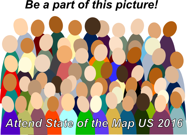 File:SOTM US 2016 group photo placeholder.png