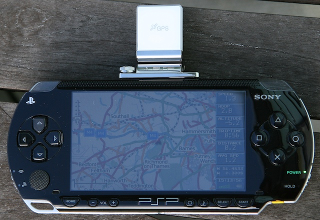 File:Osm on psp.jpg