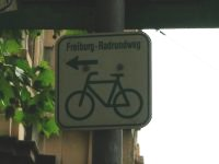 File:Cycle cycleroutes.jpg