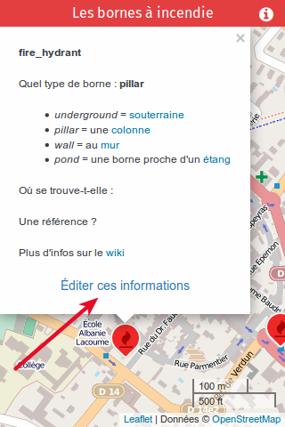 File:MapContrib-user-005.png