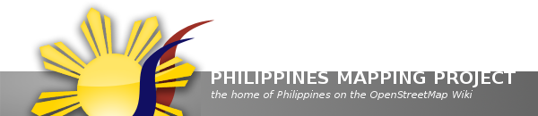 Philippines mapping project banner.png