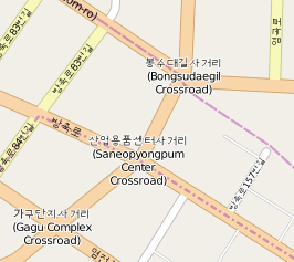 File:Small rendering example for crossroad names.png