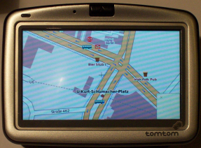 File:Tomtom510.png