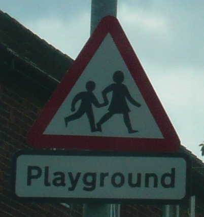 File:UK Warning Children.JPG