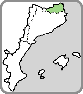 File:CatalunyaNord.png