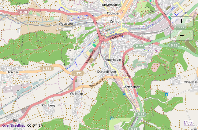 File:OpenTouchMap screenshot.png