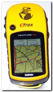 garmin etrex venture cx openstreetmap wiki rh wiki openstreetmap org Garmin eTrex HC Garmin GPS Instruction Manual
