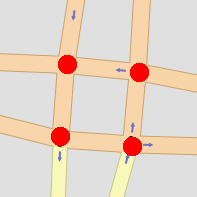 File:Junction yes idea 2.png
