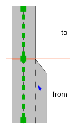 File:Lane Link Example 7.png