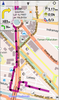File:Route osmand.PNG