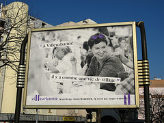 File:Billboard 4x3.jpg