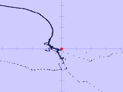File:Movingmap Screenshot.png