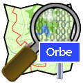 Icon openstreetday orbe.png