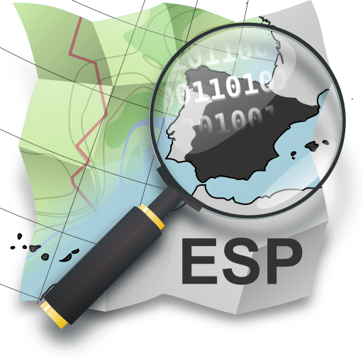 File:Logo-spain-geo.png