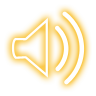 File:ENAiKOON-Keypad-Mapper-3-icon-audio-active.png