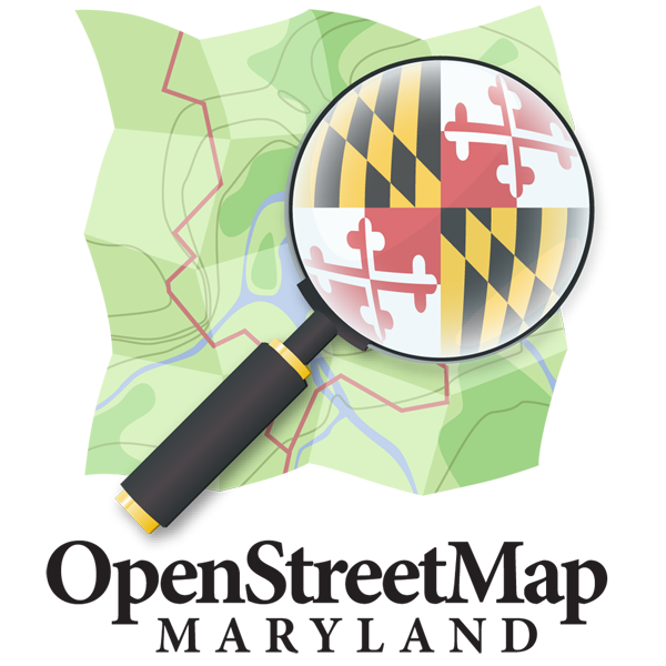 File:OSM Maryland 600.png