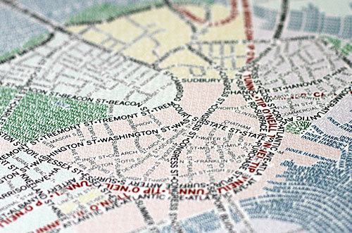 File:Axismaps closeup.jpg