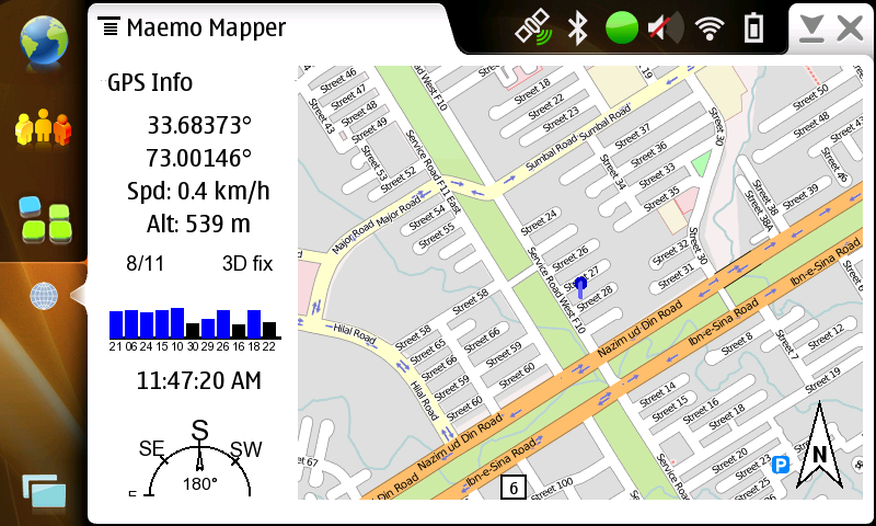 File:Maemo-mapper-n810.png