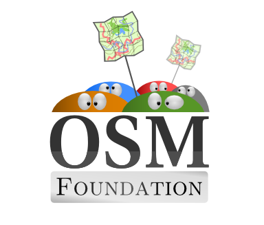 Osmf sbe 10.png