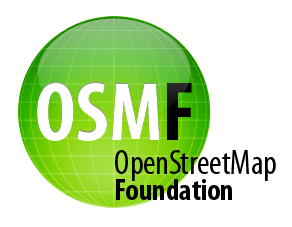 OSMF kc 111709.png