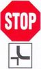 Road sign stop turning.jpg